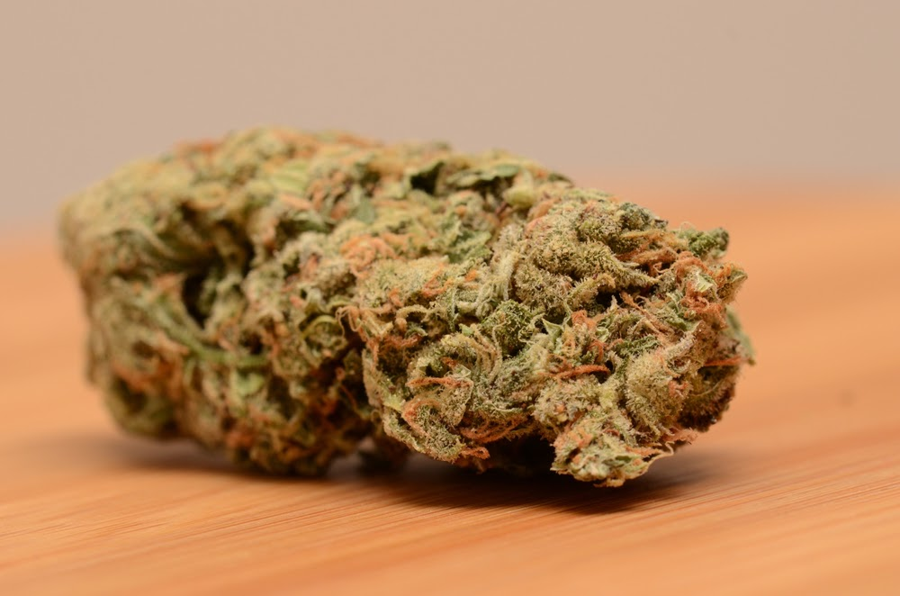the best sativa strains